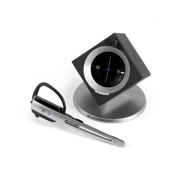 Sennheiser OfficeRunner Wireless Headset