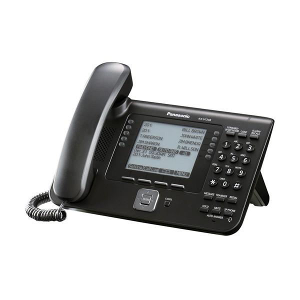 Panasonic KX-UT248B