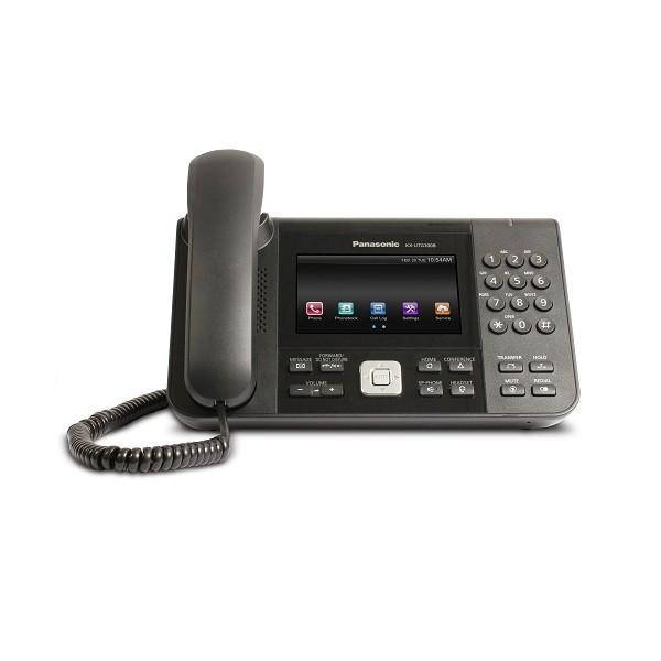 Panasonic KX-UTG300