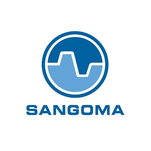 Sangoma Platinum Support PBXact 400