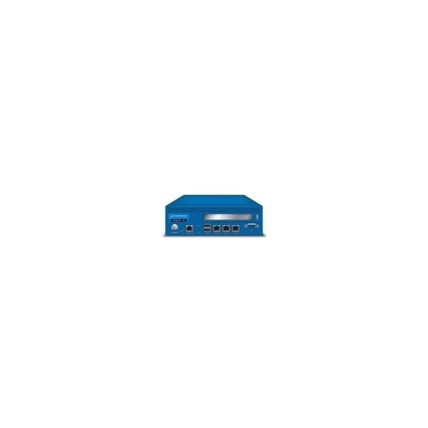 Sangoma PBXact 75 Appliance