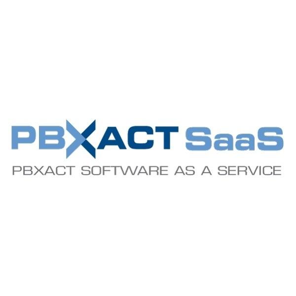 PBXact SaaS
