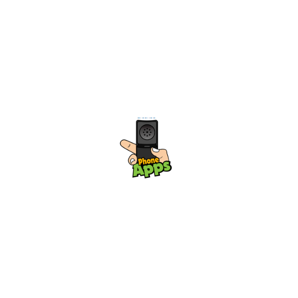 Sangoma 25 YR Phone Apps (REST Apps) Module for FreePBX