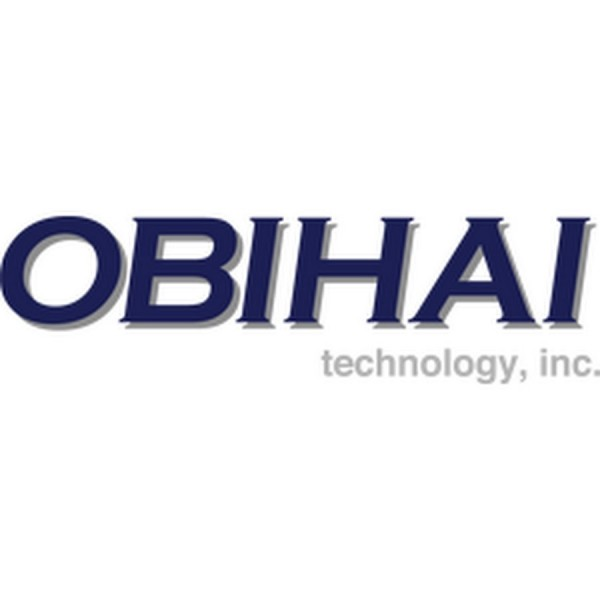 Obihai Wall Mount Bracket (OBiWM1)