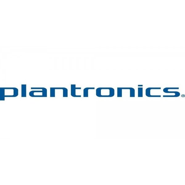 Plantronics 89032-01 Charging Cable