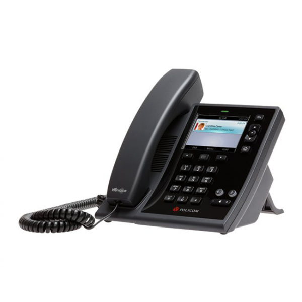 polycom cx500 lync phone voip supply. Black Bedroom Furniture Sets. Home Design Ideas