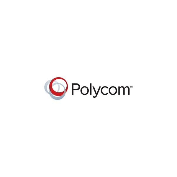 Polycom 2457-23216-001