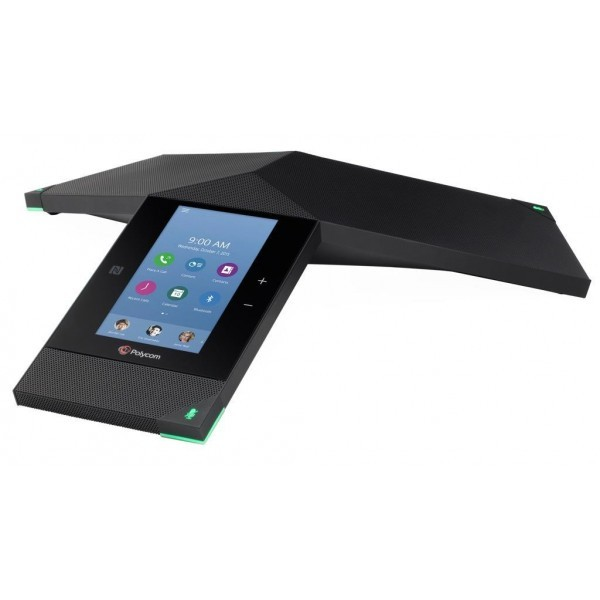 Polycom Trio 8800 Skype for Business Conference Phone