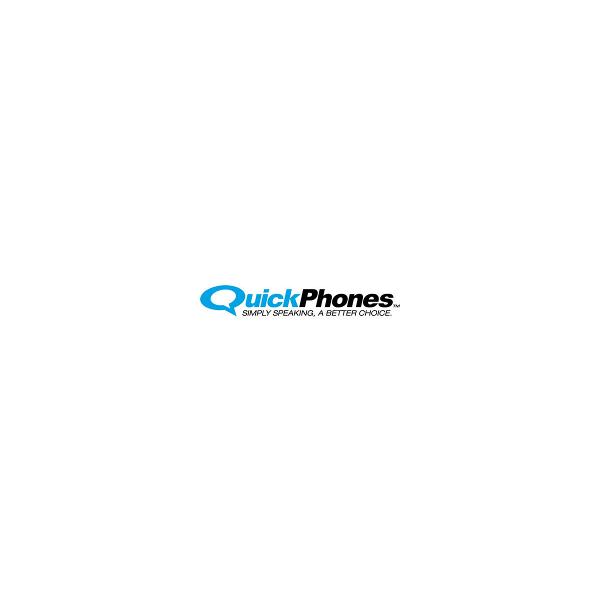 Quickphones QA-342 Replacement Battery