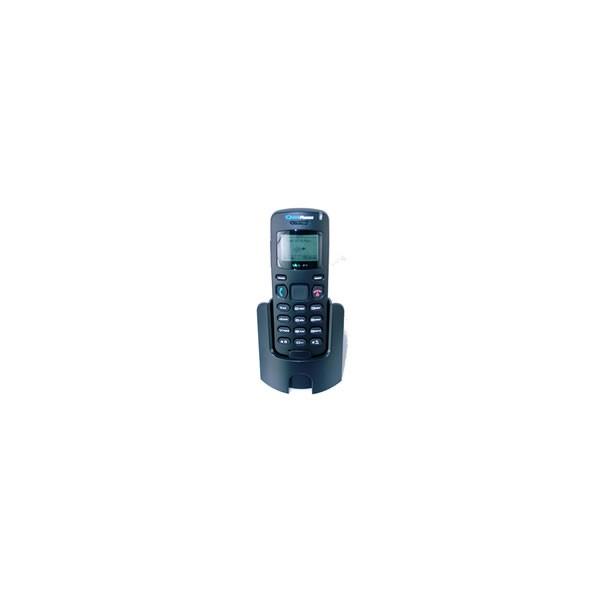 Quickphones MIP-CRADLE