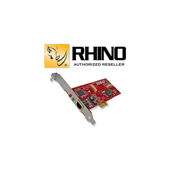 Rhino R1T1-e-EC