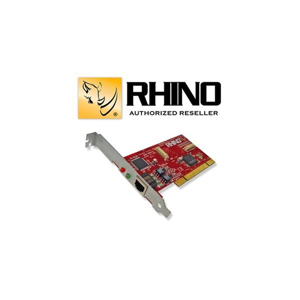 Rhino R1T1-EC