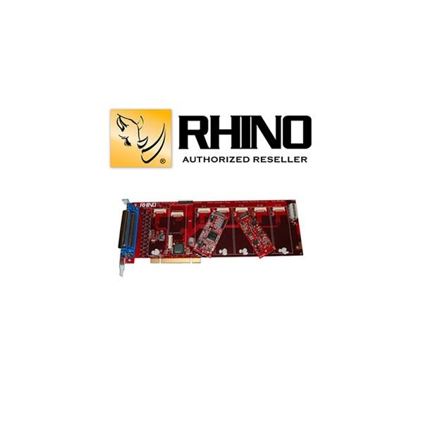 RHINO R24FXX-EC