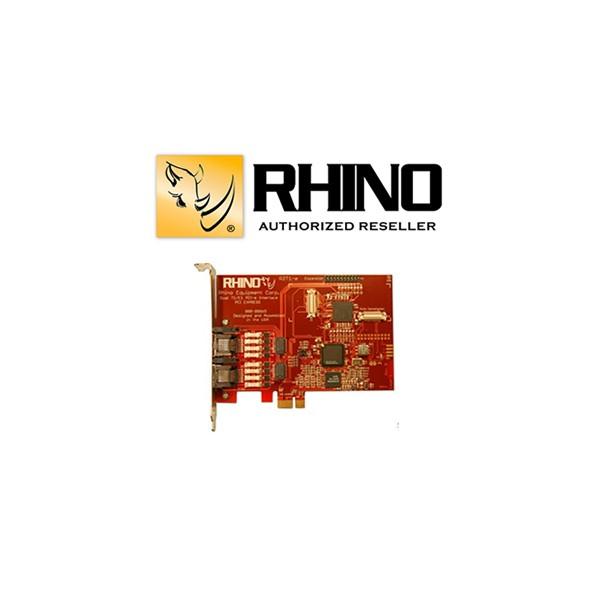 Rhino R2T1E