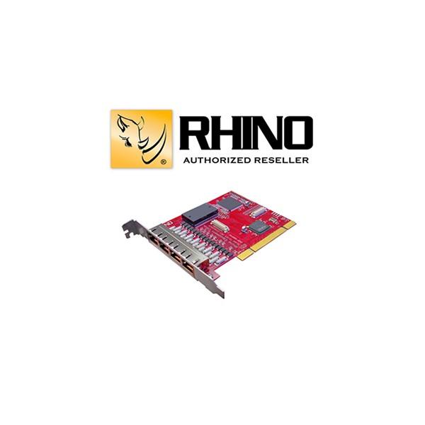 Rhino R4T1-EC
