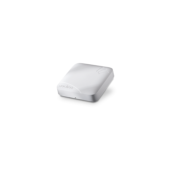 Ruckus Wireless R700 Wi-Fi AP