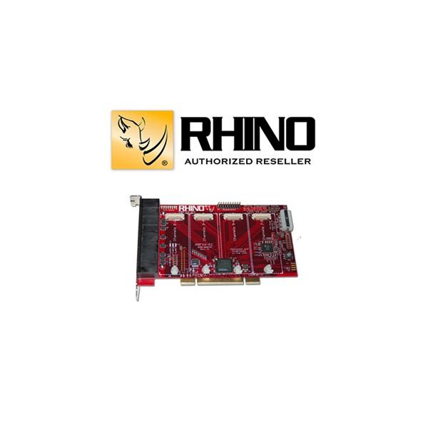 RHINO R8FXX-EC