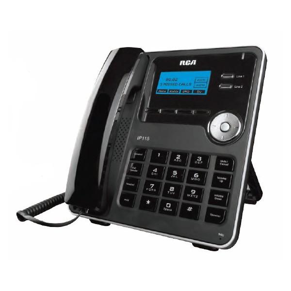 RCA IP115