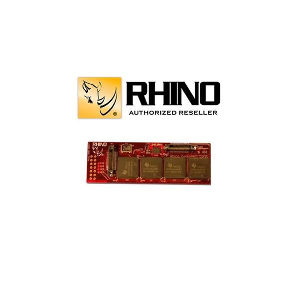 Rhino REC1