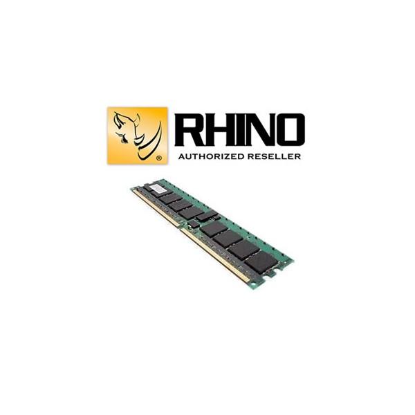 Rhino Ceros CEROS-1GB-UG