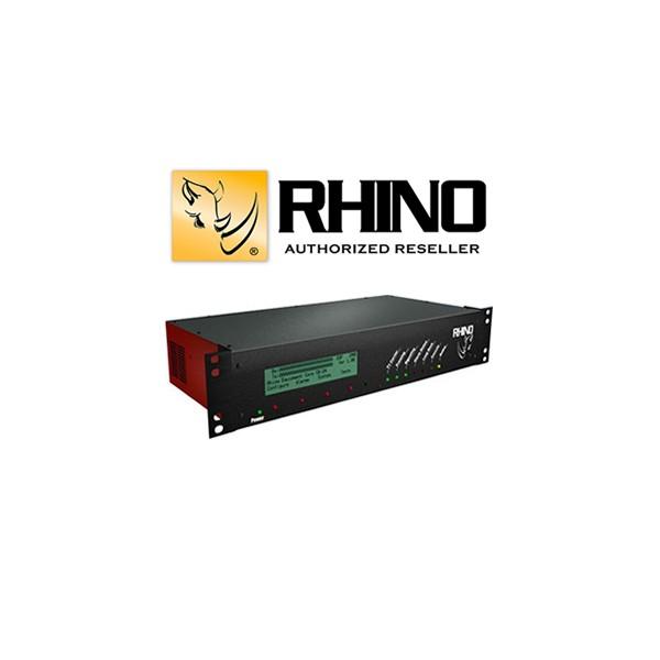 Rhino CB24-MOD