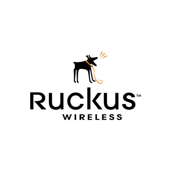 Ruckus ZoneDirector 3025 1-Yr Software Upgrade Support