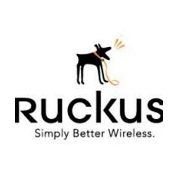 Ruckus ZoneDirector 1200 Single License Upgrade