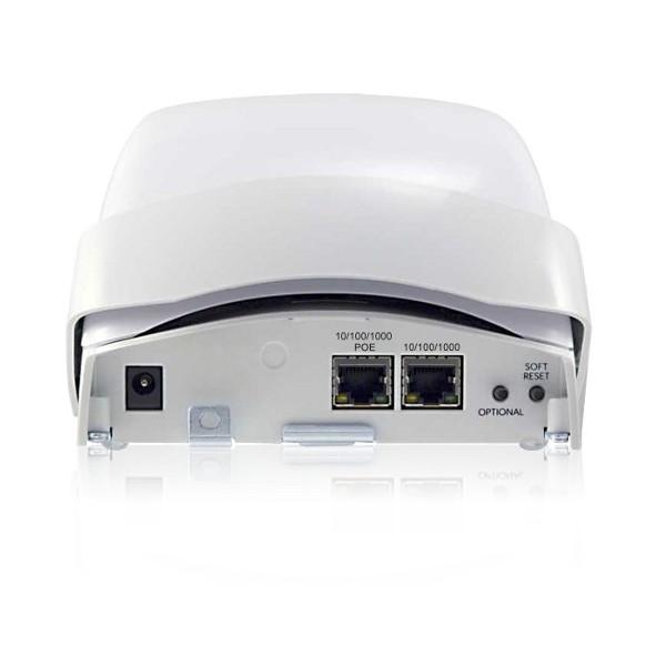 Ruckus Wireless ZoneFlex 7962