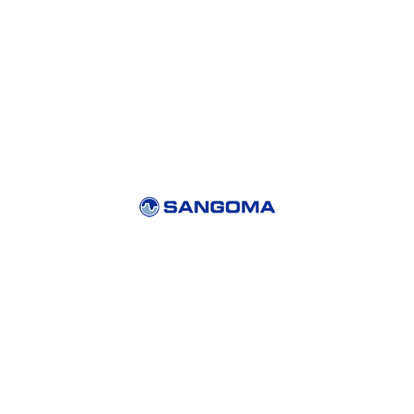 Sangoma PBXact Software Only with 50 User License PBXT-SWR-0050