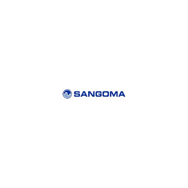 Sangoma Extended Warranty PBXact UC 60 SVCM-PBXT-00603AR