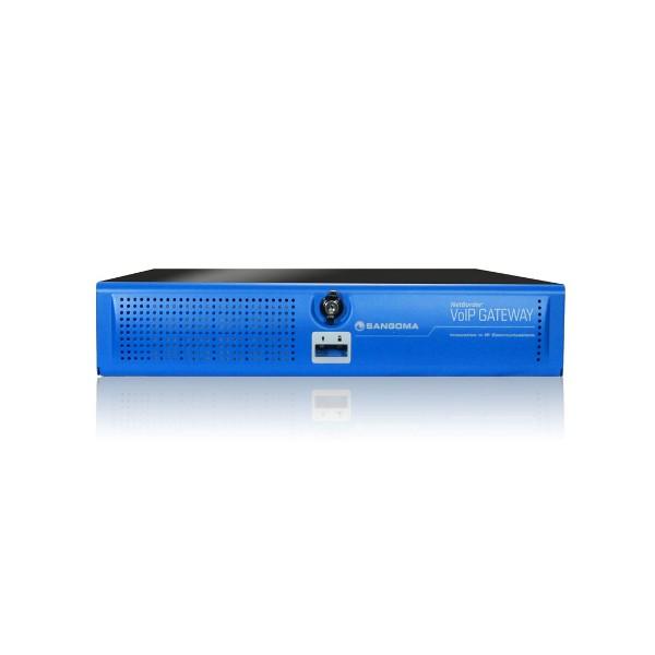 Sangoma NetBorder VoIP Gateway
