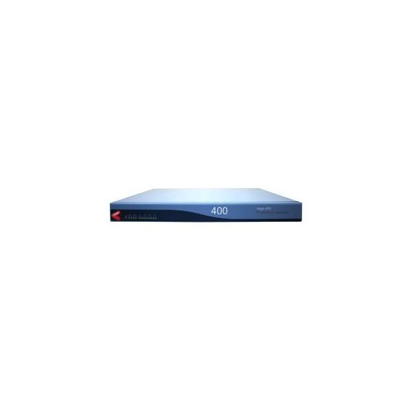 Sangoma Vega 400 1T1/E1 Digital Gateway