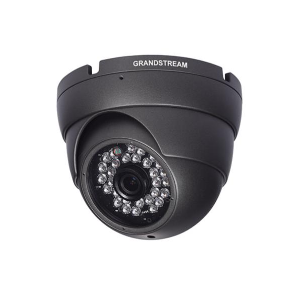 GXV3610_FHD Grandstream