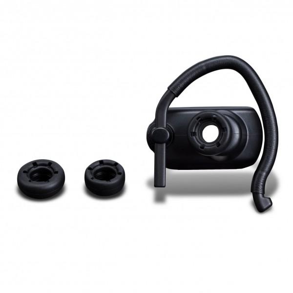 Sennheiser HSA 20 Earhook Accessory set for Officerunner SD Office & D 10 series