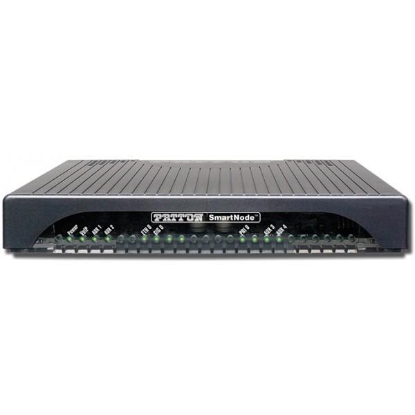 Smartnode 4170 Single-port PRI Gateway