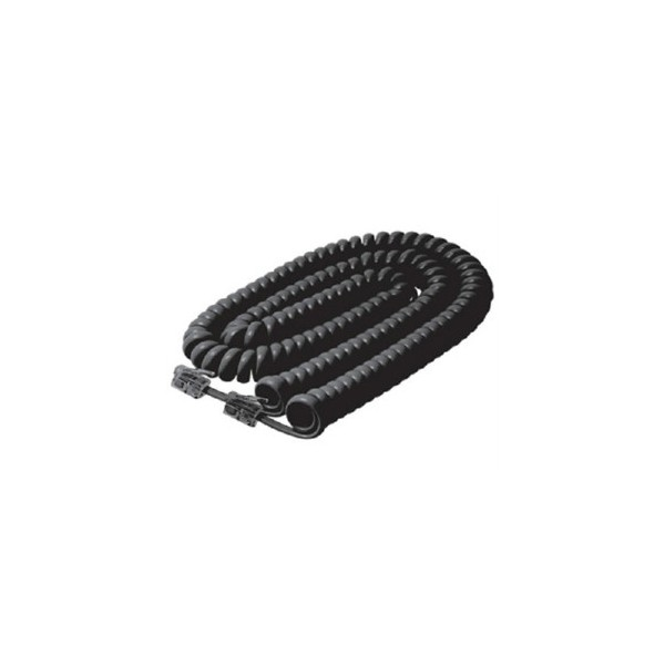 snom Standard Handset Cord for 3xx series