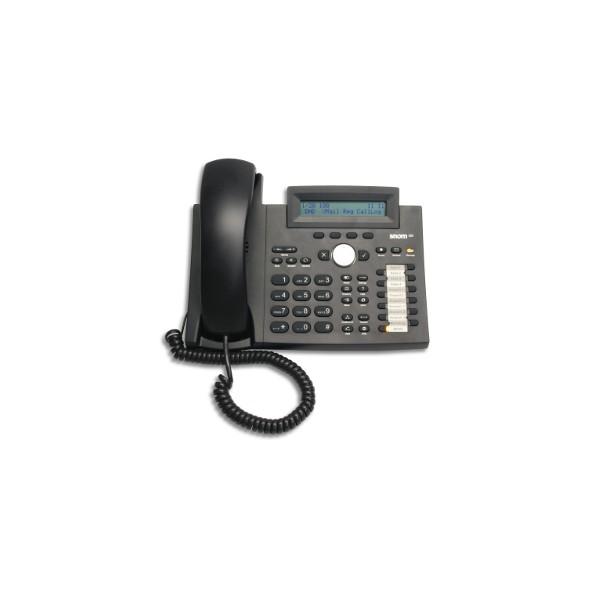 Snom 320 Phone