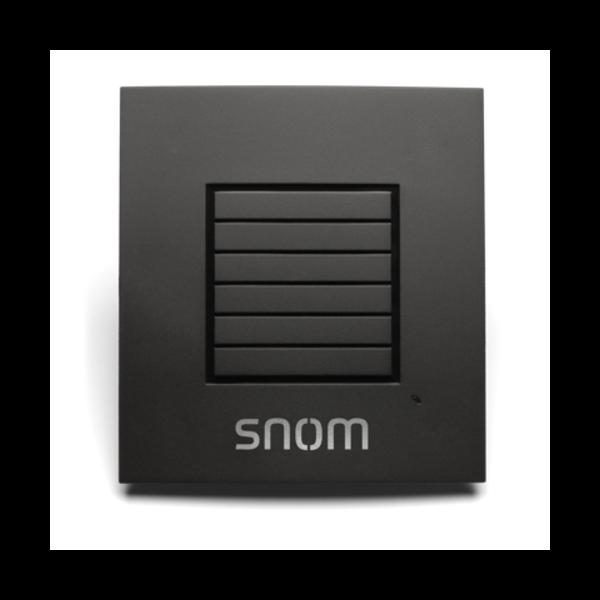 snom M5 DECT Repeater