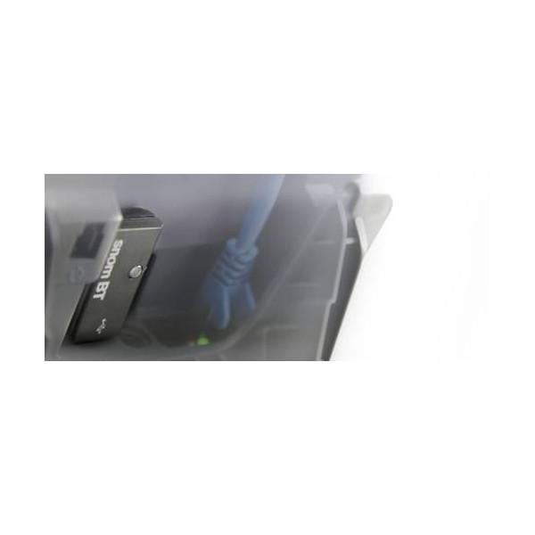 snom USB Bluetooth Dongle