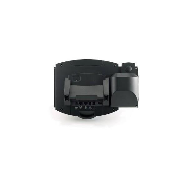 IP-550