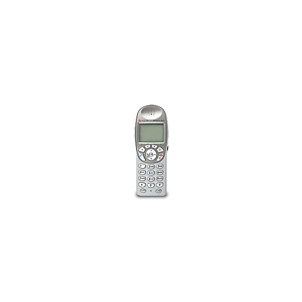 SpectraLink CBS300 Wireless IP Phone Bundle