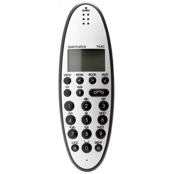 SpectraLink 7440 IP Dect Phone