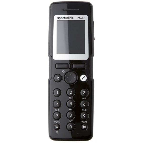 SpectraLink 7520 DECT Wireless Handset