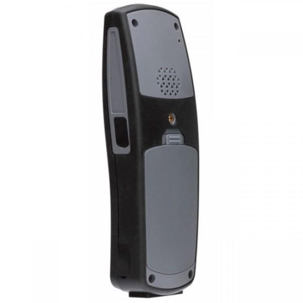 Spectralink 8440 Black Dual Charger Bundle 4