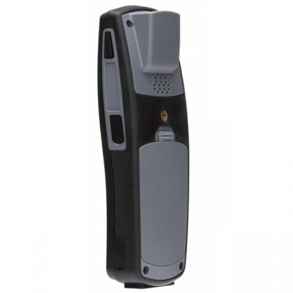 Spectralink 8450 Black Dual Charger Bundle 3