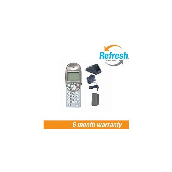 Spectralink 8020 handset bundle