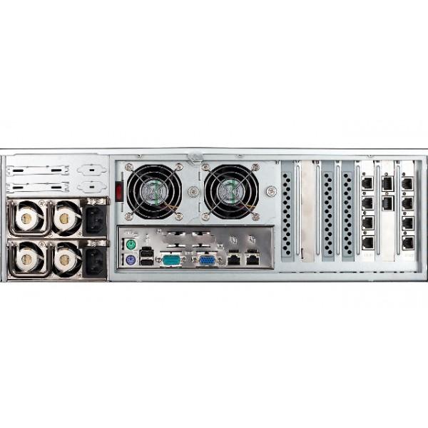 Switchvox 355