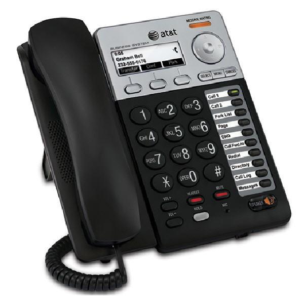 AT&T SB67020