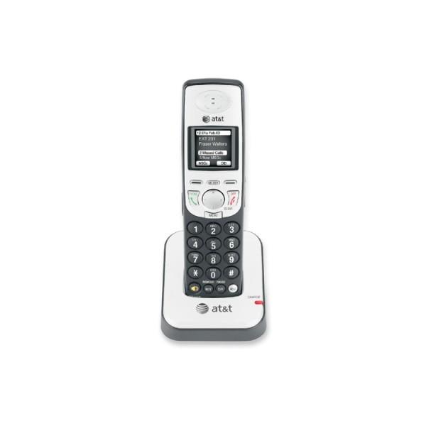 AT&T SB67040