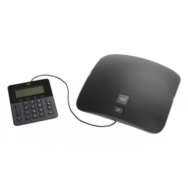 Ip Conference Phone For Large Rooms